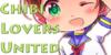 Chibi-lovers-united's avatar