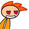 Chibi-McLauchlan's avatar