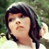 Chibi-MeNanA's avatar