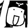 Chibi-Misha's avatar