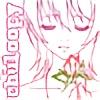 Chibi-Mitsukai's avatar