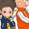 chibi-miyuki's avatar
