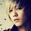 Chibi-Mizu's avatar