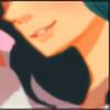 Chibi-Moony-Chan's avatar