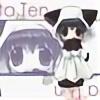 chibi-neko-cat's avatar