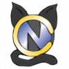 chibi-neko1123's avatar