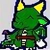Chibi-Okamiden's avatar