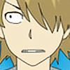 Chibi-Okinu's avatar