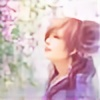 chibi-oneechan's avatar