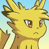 Chibi-Pika's avatar