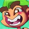 chibi-raiden's avatar