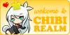 Chibi-Realm