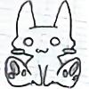 Chibi-Rie-chan's avatar