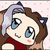 Chibi-Ruizu737's avatar