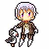 Chibi-Sami-chan's avatar