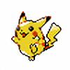 chibi-sasucakes's avatar