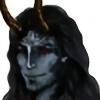 Chibi-sempai's avatar