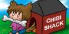 CHIBI-SHACK's avatar