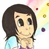 chibi-shibby's avatar