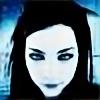 chibi-shimegami's avatar