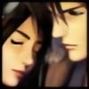 Chibi-Sorrow's avatar