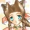 chibi-steff's avatar