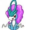 chibi-suicune's avatar