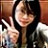 Chibi-Tamago's avatar