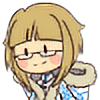 Chibi-Tanny's avatar