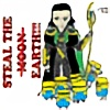 chibi-tenshi08's avatar