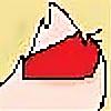 Chibi-the-Wolf's avatar