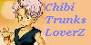 Chibi-Trunks-LoverZ