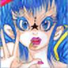 Chibi-Tsar-Wrath's avatar
