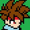 Chibi-Uzumaki's avatar
