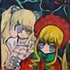 chibi-vampir3's avatar