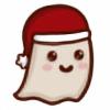 Chibi-Writer's avatar