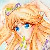 Chibi-Yuuka's avatar