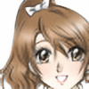 Chibi-YuYa's avatar