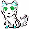 chibi12ky's avatar
