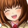 chibi2ki's avatar