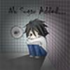 Chibi52815's avatar