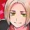 chibi656's avatar