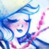 Chibi91's avatar