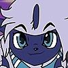 ChibiAbsol's avatar