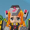 ChibiAI-kun's avatar