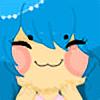 ChibiAkita's avatar