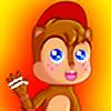 chibialvin's avatar