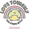 ChibiAngel86's avatar