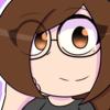 ChibiAngelaV's avatar