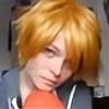 chibianimegirlroxas's avatar